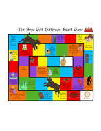 gameboard.png.pdf