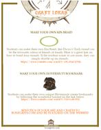 craft-ideas.png.pdf