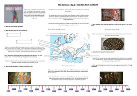The-Normans---Ep1-Men-from-the-north.pdf