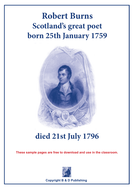 Robert-Burns-Burns-Night-Resource.pdf