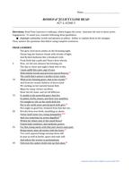 TES---Romeo---Juliet-Close-Read----Act-2--Scene-3.docx