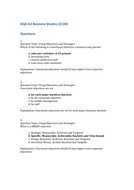 AQA-A2-Business-Studies-Questions.docx