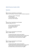 AQA-A2-Business-Studies-Questions-No-Answers.pdf
