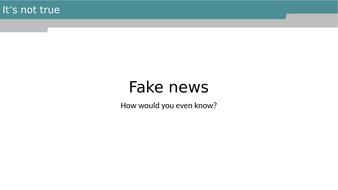 FakeNewsPresentation.pptx