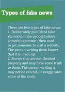 TypesOfFakeNews.pdf