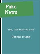 FakeNewsPoster.png