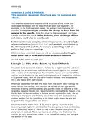 Paper-1---Question-3-AO2-(1).docx.pdf