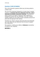 Paper-1---Question-4-AO4---AQA.docx.pdf
