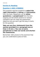 Paper-1---Question-1-AO1-(1).docx.pdf