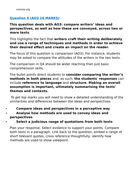 Paper-2-Question-4-AO3.docx.pdf