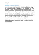 Paper-2-Question-2-AO1.docx.pdf