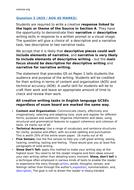 Paper-1---Question-5-AO5-AO6.docx.pdf