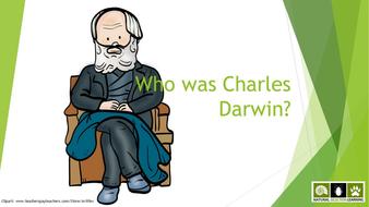 NSL-Who-Was-Charles-Darwin-PowerPoint-Presentation-TES.pptx