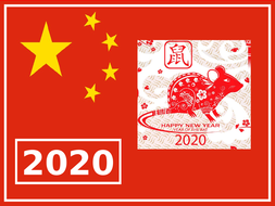 Chinese-New-Year-2020-Year-of-RAT.ppt