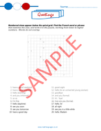 french-greetings-spiral-puzzle.pdf