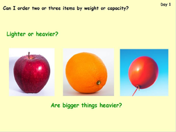 weight-and-capacity-powerpoint.pptx