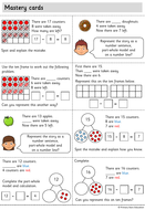 Year-1---MASTERY-CARDS---Subtraction---Crossing-10.pdf