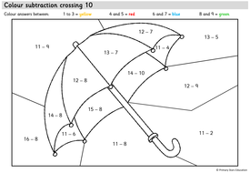 Year-1---ACTIVITY---Colour-subtraction-crossing-10.pdf