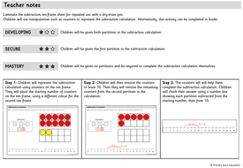 Year-1---PRACTICAL---Subtraction---Crossing-10-(1).pdf