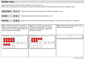 Year-1---PRACTICAL---Subtraction.pdf