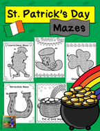 St-Patricks-Day-Mazes.pdf