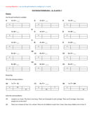 MA-3x-4x-8x-worksheet-mastery.docx
