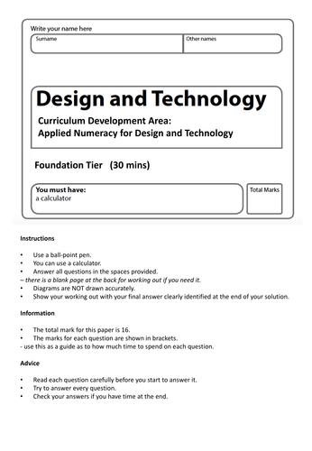 pdf, 981.7 KB