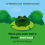 introducing-homophones-1.pdf