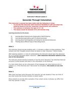 GMDCourse-Lesson2.pdf