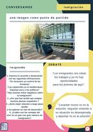 tarjetas-con-debate-(1).pdf