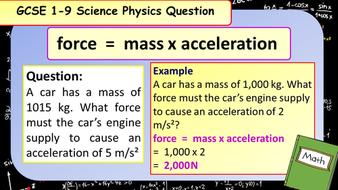 Physics-equation-question-(31).JPG
