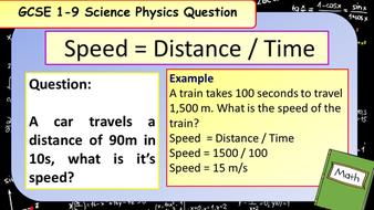 Physics-equation-question-(21).JPG