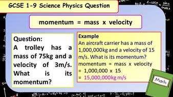 Physics-equation-question-(41).JPG