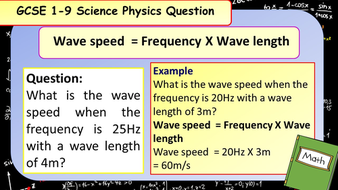 Physics-equation-question-(11).JPG