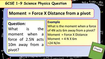Physics-equation-question-(1).JPG