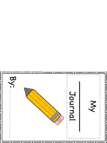 pdf, 90.35 KB
