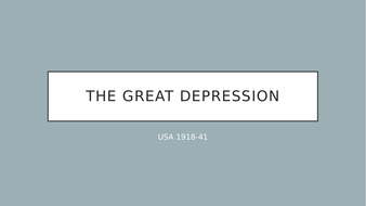 Impact-of-the-Great-Depression.pptx