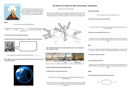 10-Things-about-Earthquakes.pdf
