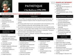 GCSE-SUMMARIES-(1).pdf