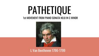 Beethoven-Pathetique.pdf