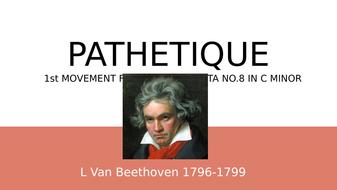 Beethoven-Pathetique.pptx