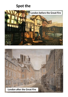 Great-Fire-of-London--before-and-after.docx