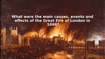 Great-Fire-of-London.pptx
