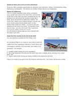 lesson-1-polar-expedition-positive-ad.docx