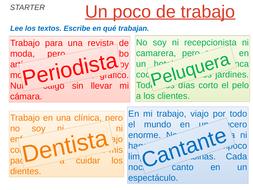 7.3-Por-que--aprender-idiomas.pptx