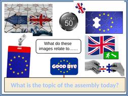 Brexit-Assembly.pptx