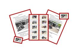 AQA-Ger-GCSE-F-Speaking-preview-doc.pdf