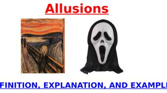 images?q=tbn:ANd9GcQh_l3eQ5xwiPy07kGEXjmjgmBKBRB7H2mRxCGhv1tFWg5c_mWT Ideas For Visual Arts Definition And Examples @koolgadgetz.com.info