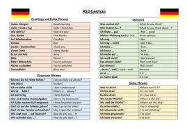 German-KS3-mat-Jan-19.docx