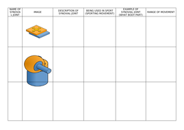 Synovial-Joints-Worksheet-withmovements.docx